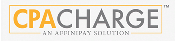 CPA Charge Logo