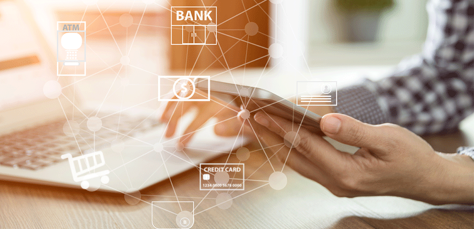 News-_0002_Banking